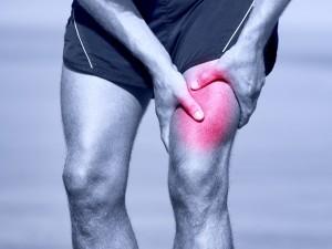 Qué hacer si tienes agujetas después de correr