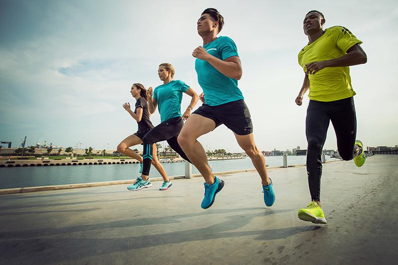 5 razones de  peso para regalar un entrenador personal running