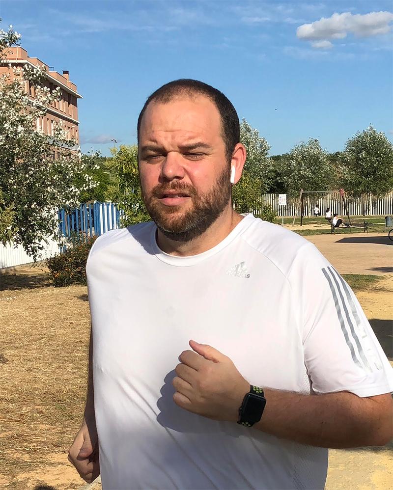 Preparar tu primer maratón: La importancia de hacer caso a tu entrenador  - foto 1