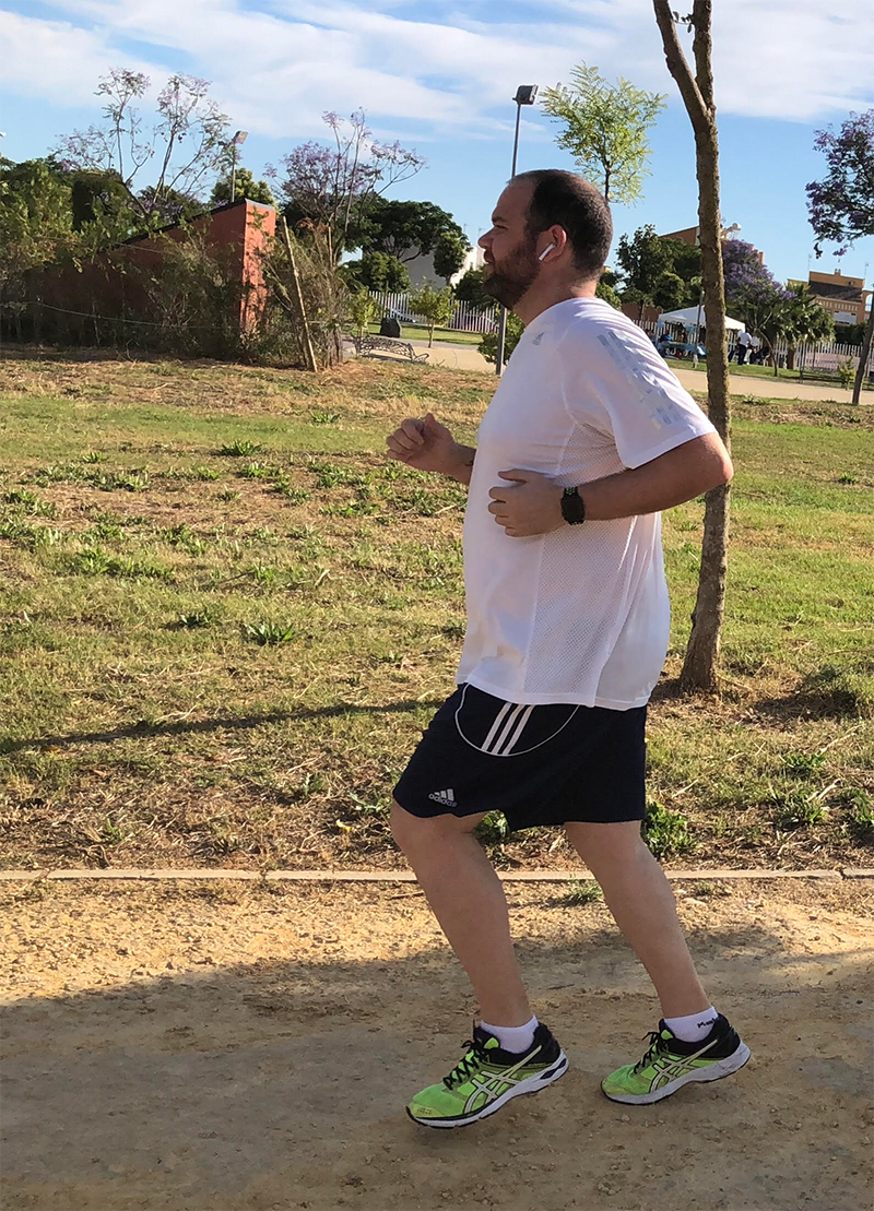Preparar tu primer maratón: La importancia de hacer caso a tu entrenador  - foto 2