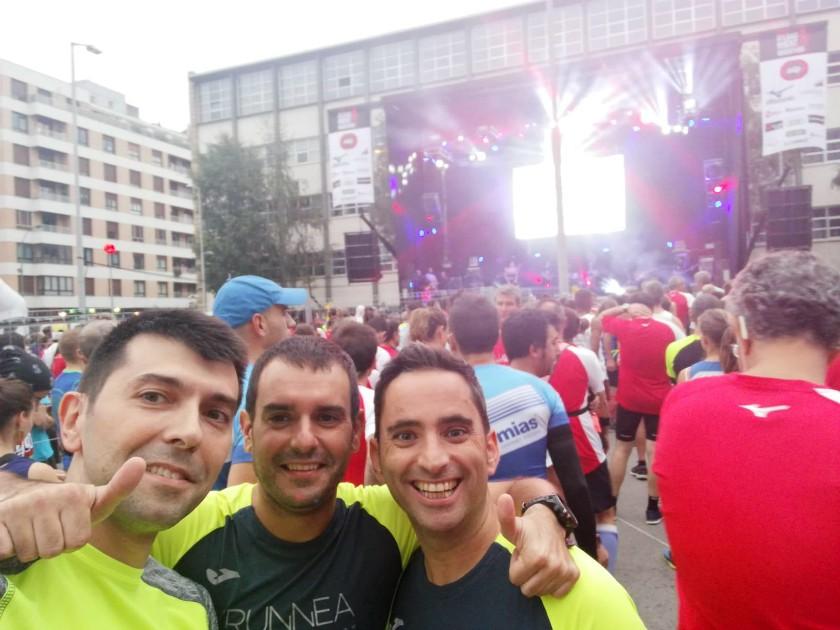 como-preparar-mi-primera-media-maraton