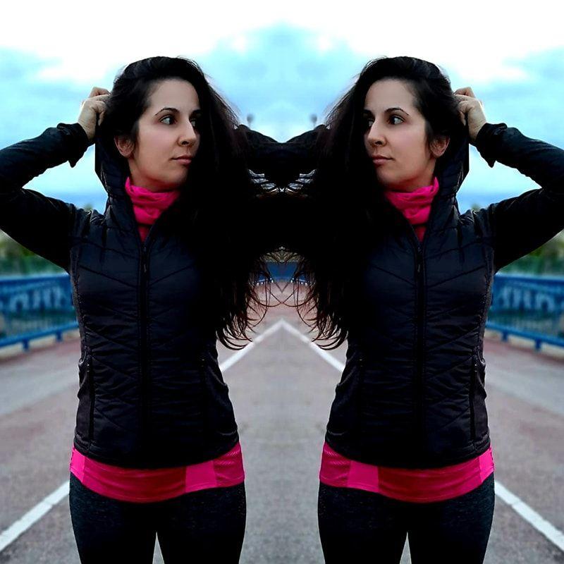 Entrevista a Laura Puerto, blog @Reto21k, nueva embajadora de Runnea Academy - foto 2