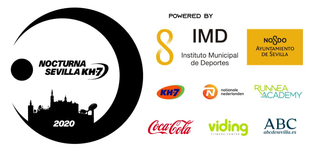 patrocinadores-nocturna-guadalquivir-app