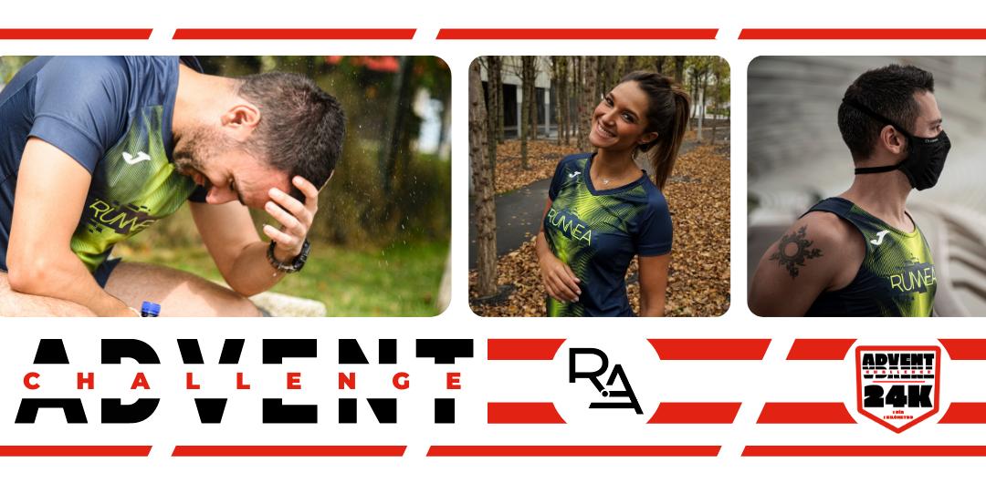 advent-challenge-runnea-academy-01