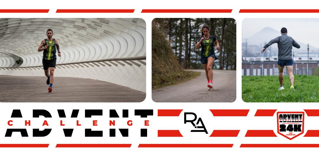 advent-challenge-runnea-academy-02