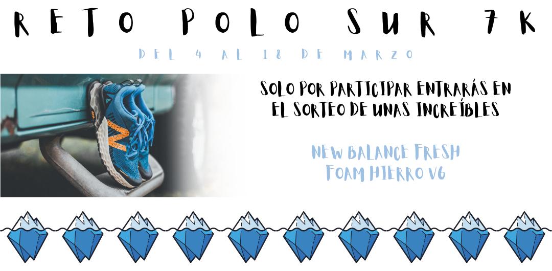 reto-polo-sur-7k-premios