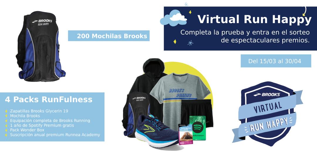 virtual-run-happy-brooks-premios