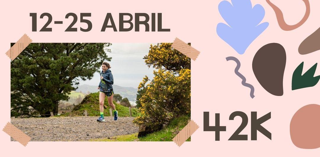 April Fools Challenge, fechas
