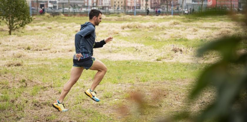 Global Running Day, premios